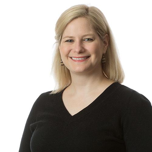 Kathryn Eissfeldt