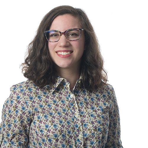 Rachel Seitz